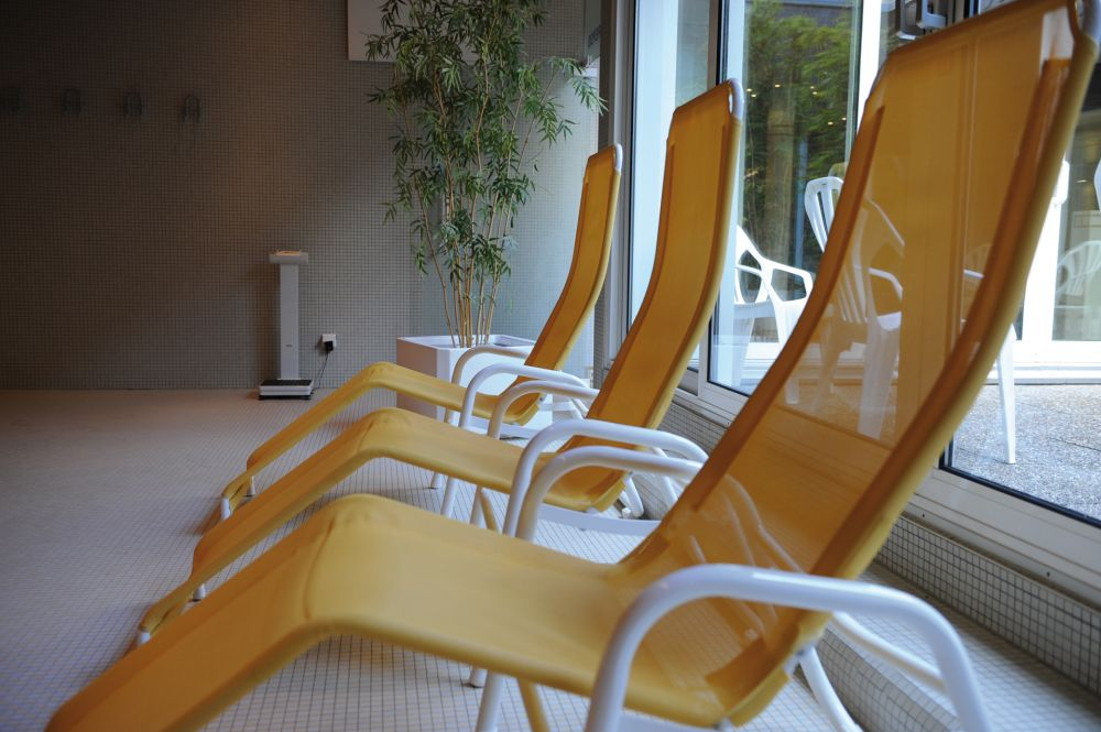 centre de relaxation aquatique badanstalt luxembourg city 03