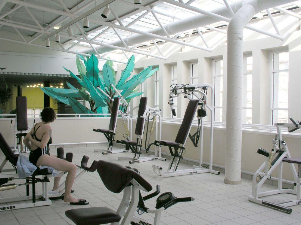 centre de relaxation aquatique badanstalt luxembourg city 07