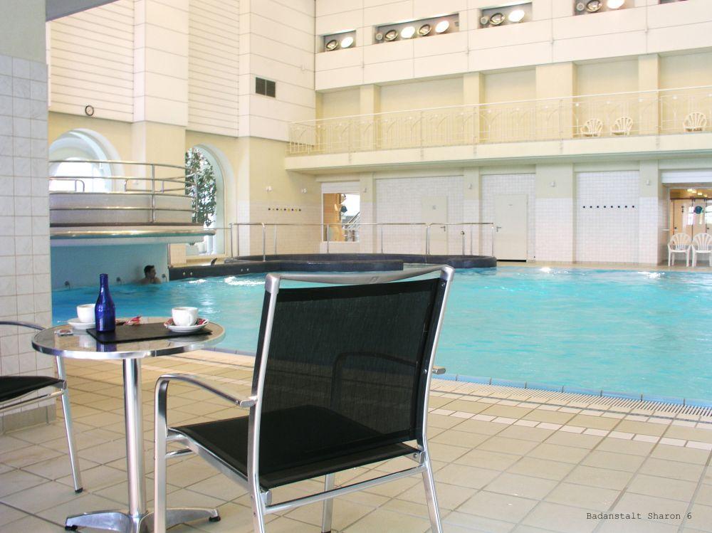 centre de relaxation aquatique badanstalt luxembourg city 08