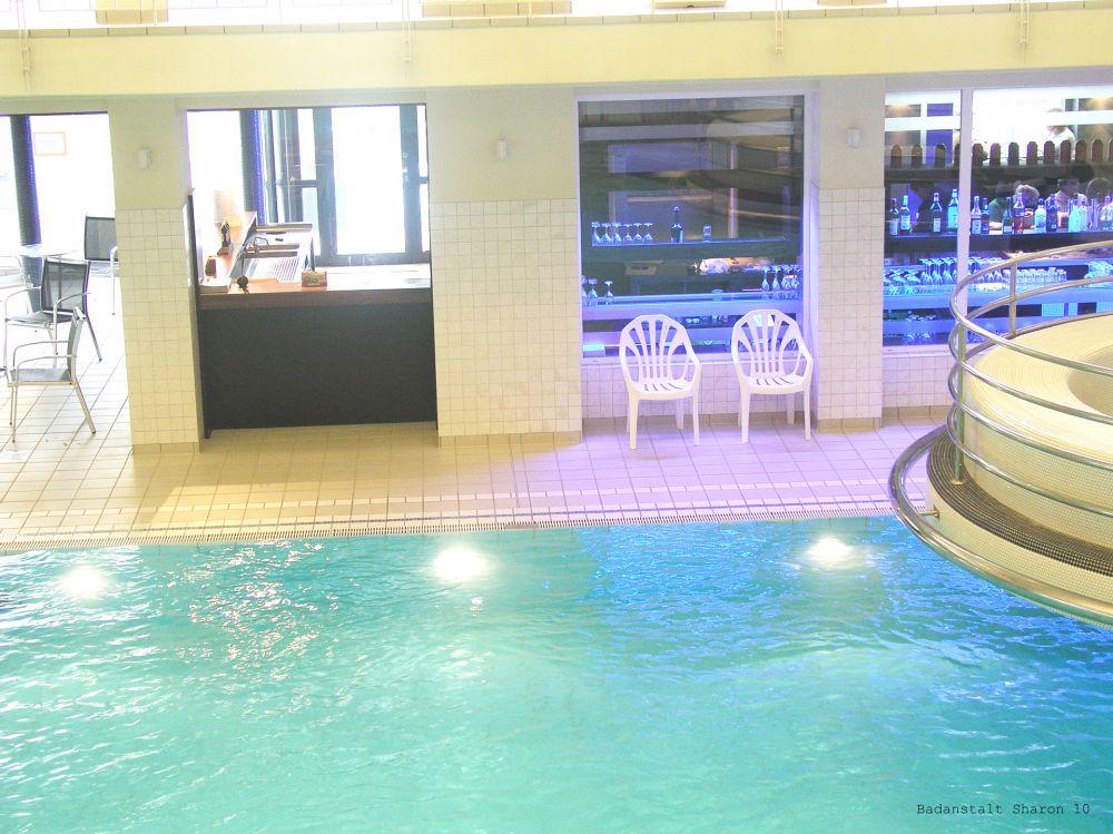 centre de relaxation aquatique badanstalt luxembourg city 09