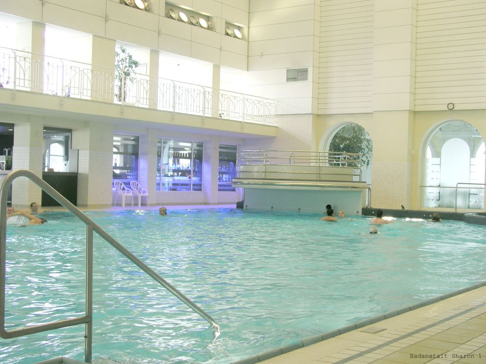 centre de relaxation aquatique badanstalt luxembourg city 10