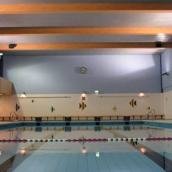 swimming pool dreiborn