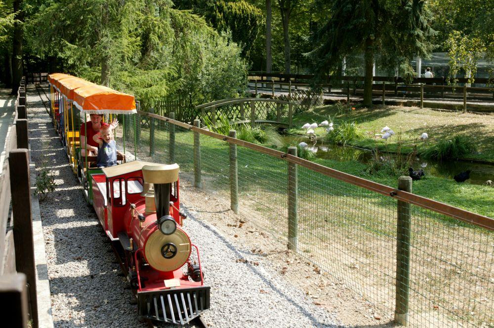 parc merveilleux bettembourg 06