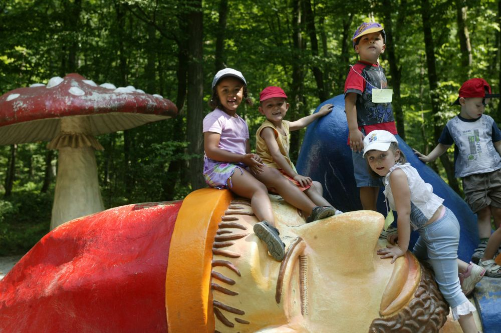 parc merveilleux bettembourg 08