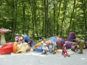 parc merveilleux bettembourg