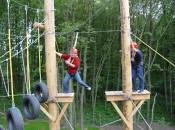 Adventure Park Heiderscheid 3