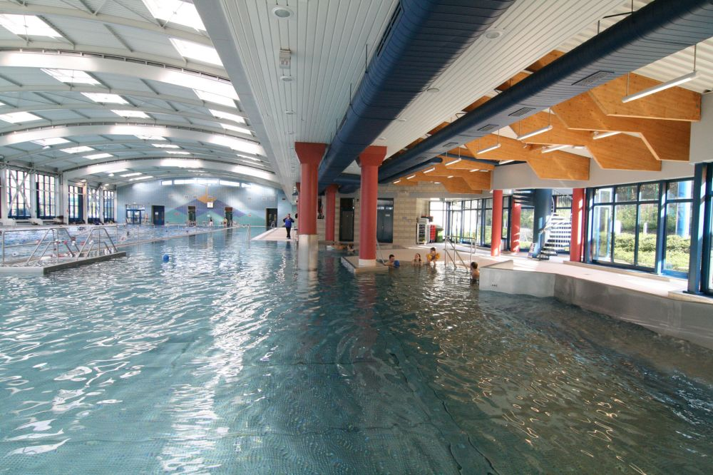 piko swimming pool kordall rodange 03