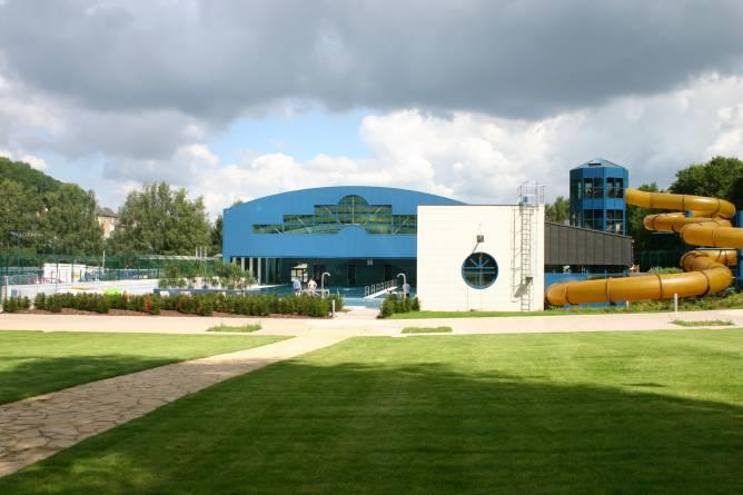 piko piscine kordall rodange visit luxembourg