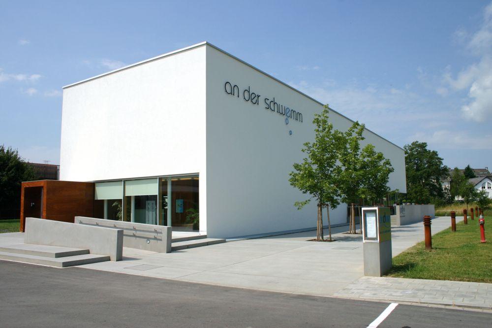 centre de natation an der schwemm bettembourg 01