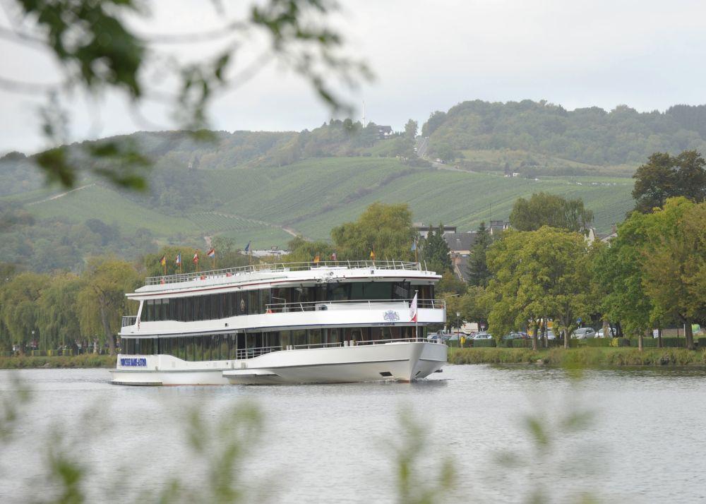 pleasure boat ms princesse marie astrid 06