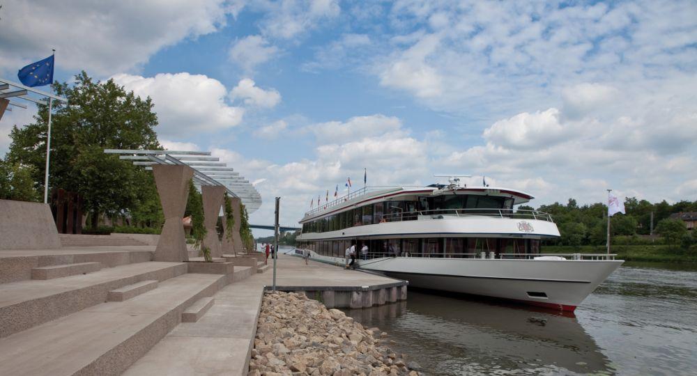 pleasure boat ms princesse marie astrid 07