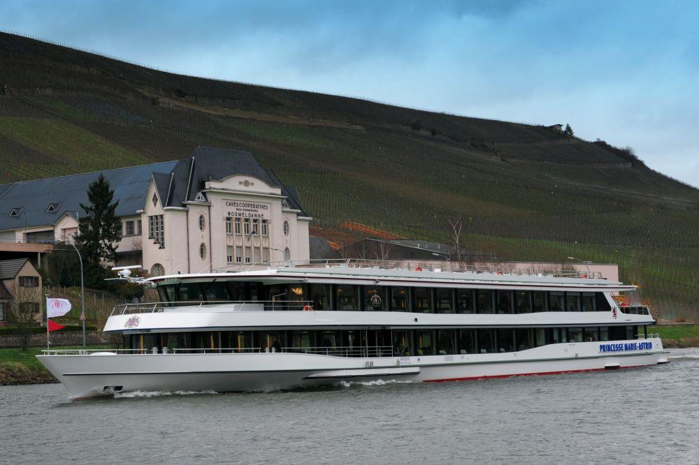 pleasure boat ms princesse marie astrid 08