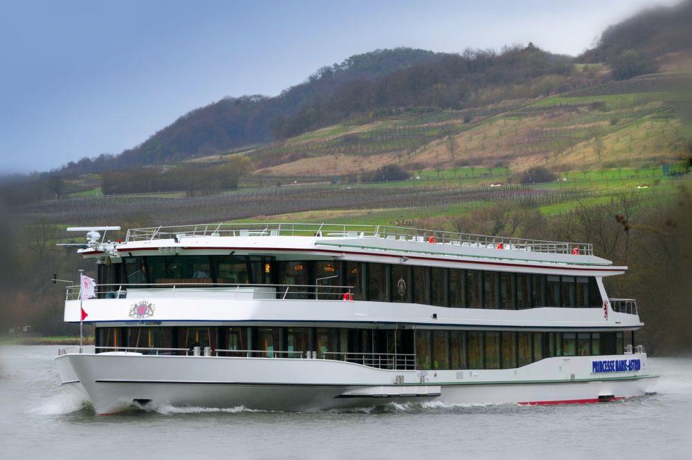 pleasure boat ms princesse marie astrid 05