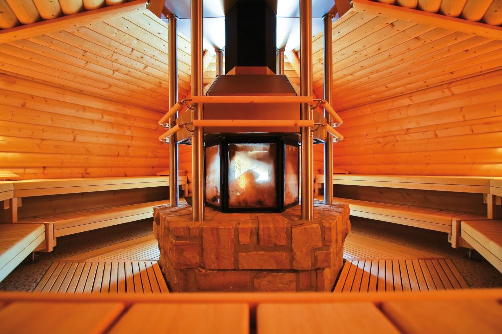 les thermes sauna strassen 01
