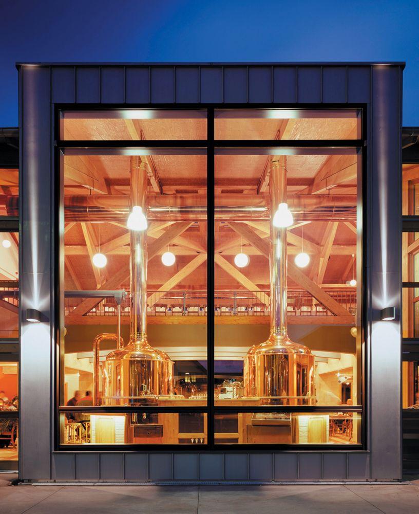brasserie beierhaascht bascharage beer boiler
