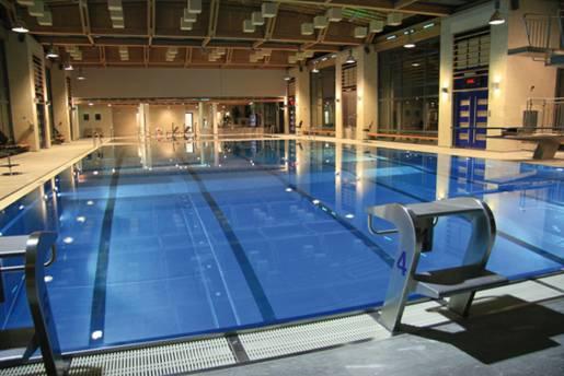 centre aquatique de mersch krounebierg  04