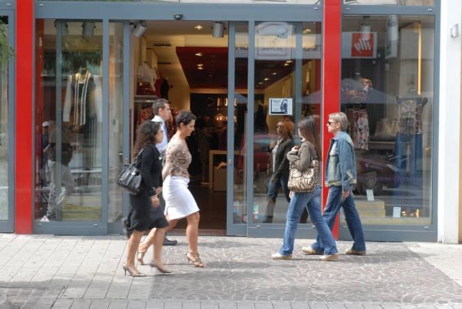Sonntags geöffnet luxemburg