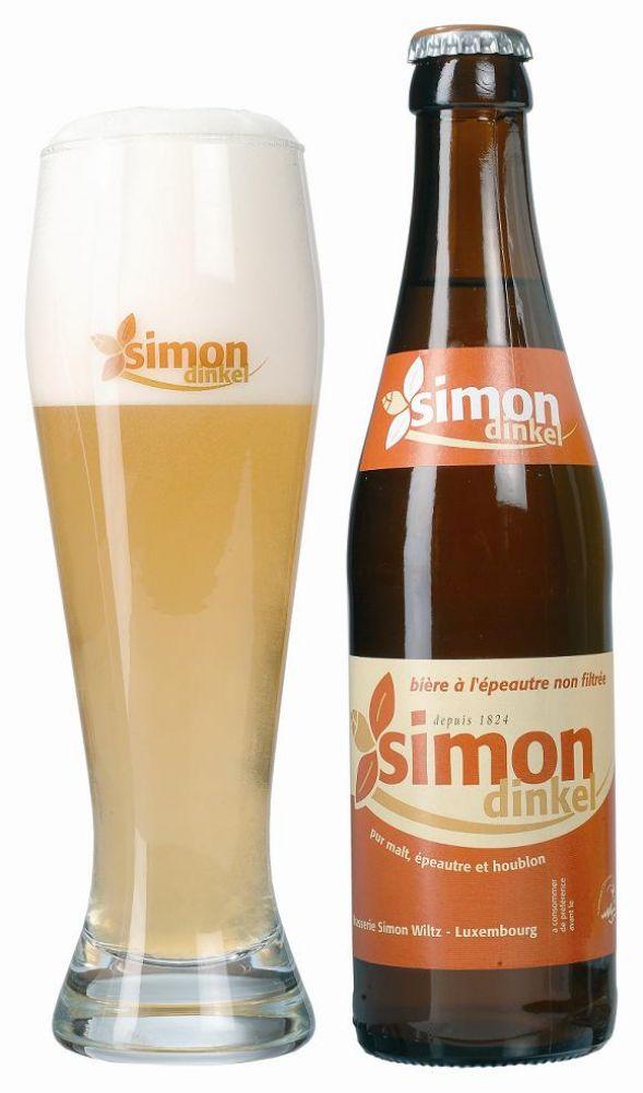 brasserie simon wiltz 03