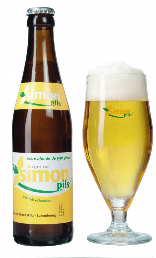 brasserie simon wiltz