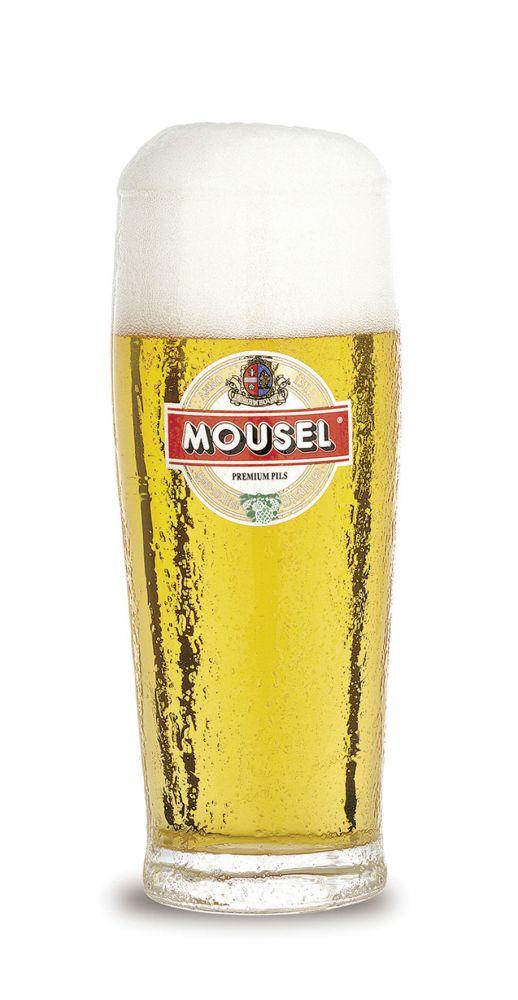 brasserie de luxembourg mousel diekirch 07