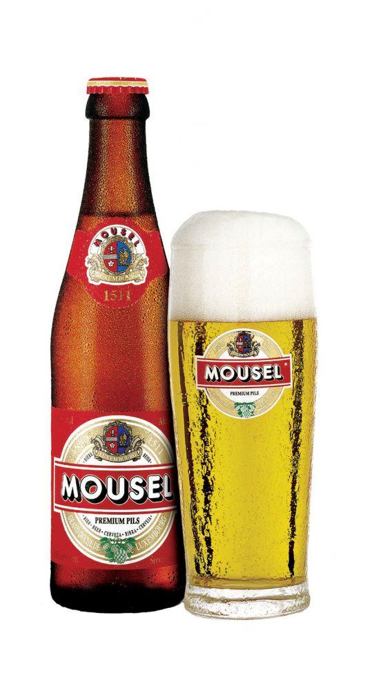 brasserie de luxembourg mousel diekirch 06