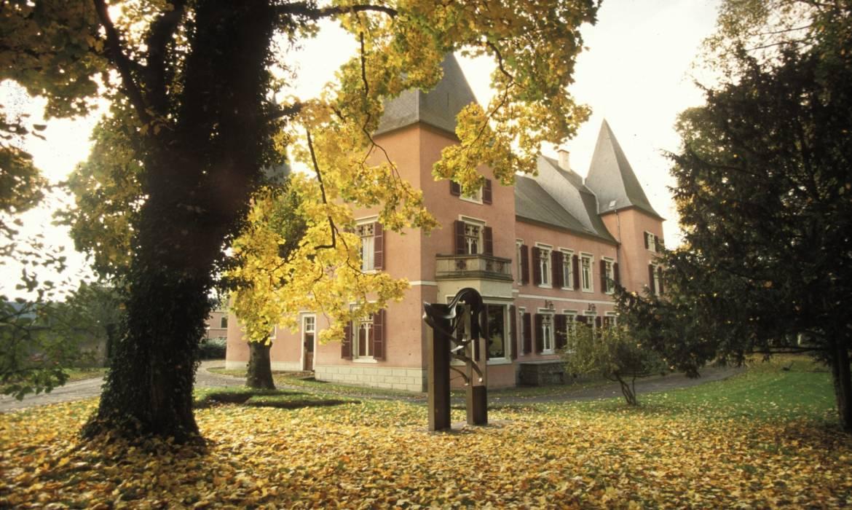 parc du chateau d erpeldange