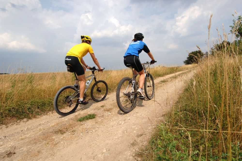 mtb trail preizerdaul photo 01