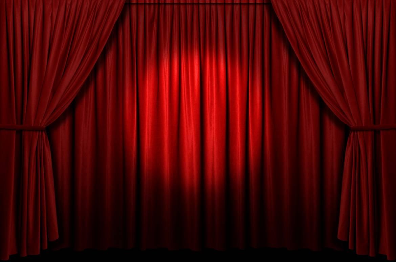 theatres salles de concerts