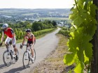 cycle path des trois rivieres (pc 3) schengen photo