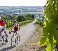 cycle path des trois rivieres (pc 3) schengen photo