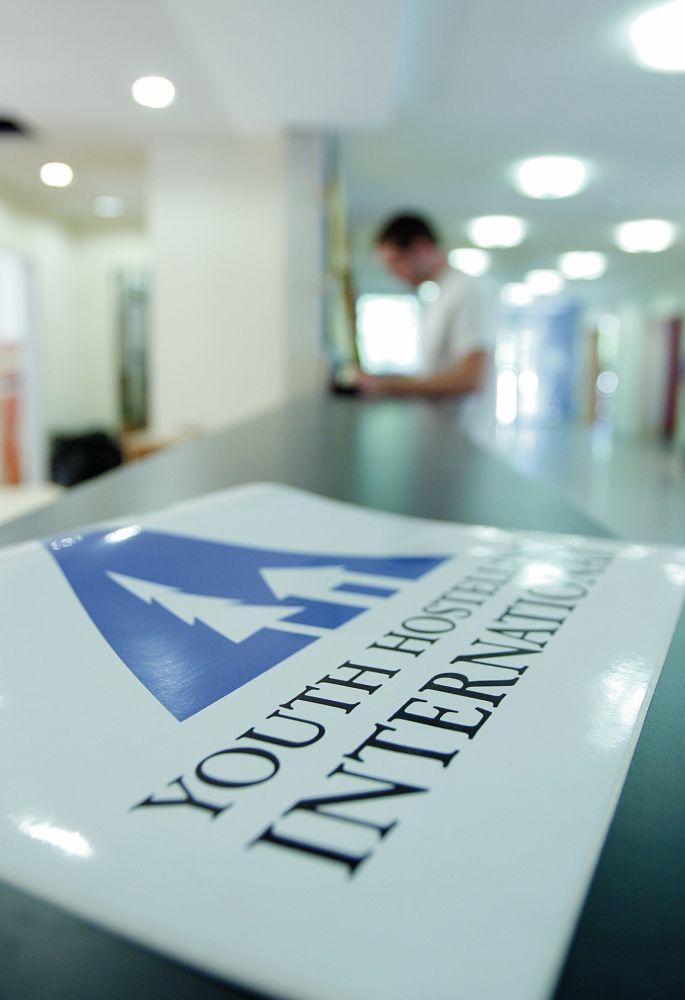 rentabike miselerland youth hostel remerschen