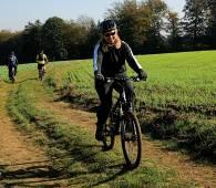 bicycle rental mtb hotel dimmer