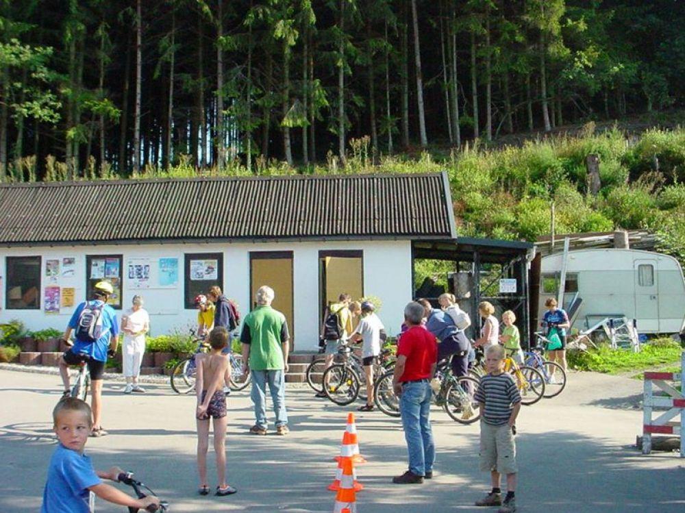 bicycle rental camping val d or enscherange 01