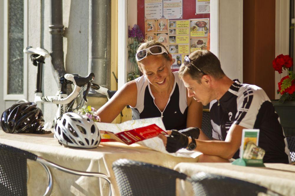 fahrradtour tour boler rodemack foto 1