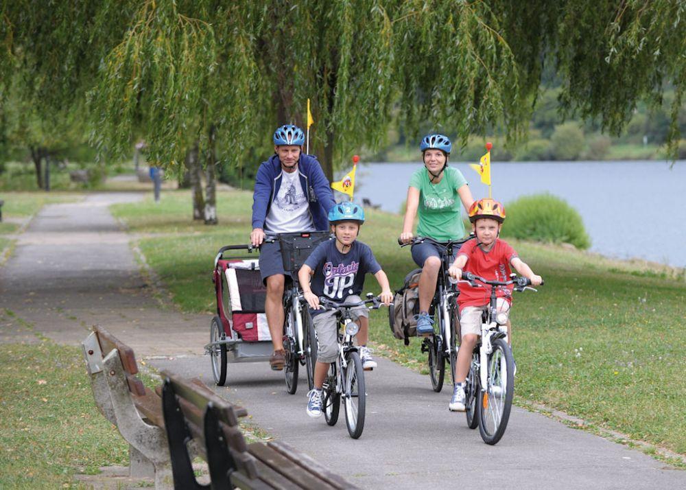 cycle tour tour daitschland