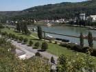 cycle path des trois rivieres (pc 3) schengen photo 5