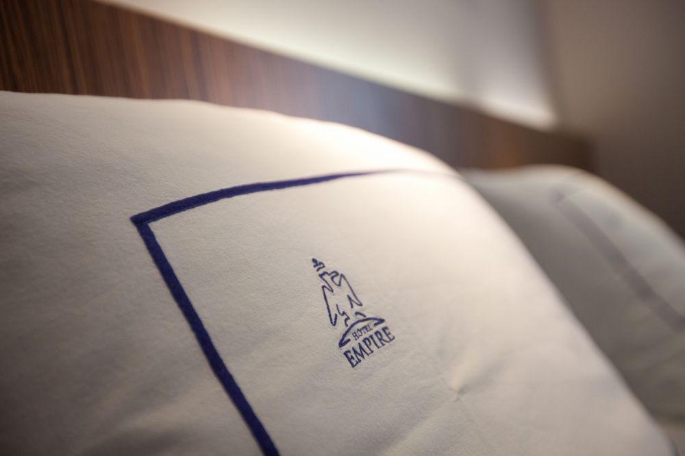 pillow empire