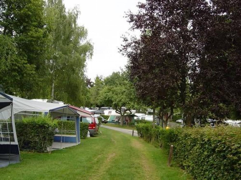 minigolf consdorf