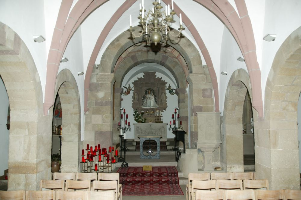 chapel of girsterklaus 01