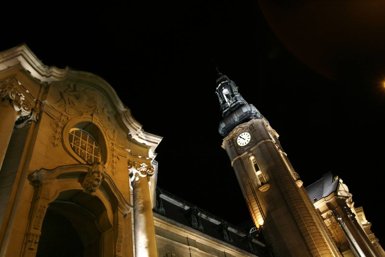 promenade architecturale au quartier de la gare de luxembourg ville 02