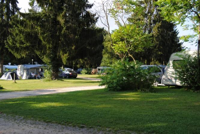 camping alferweiher echternach 04