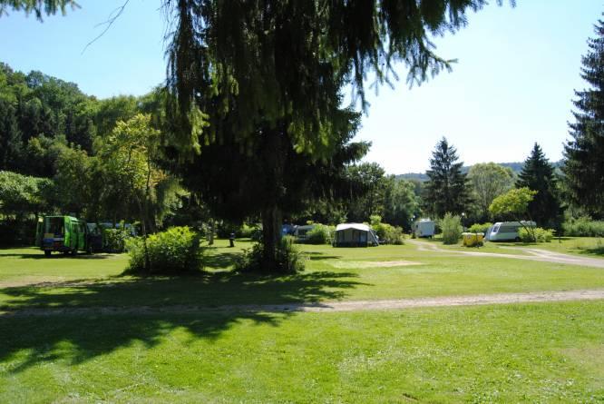 camping alferweiher echternach 05