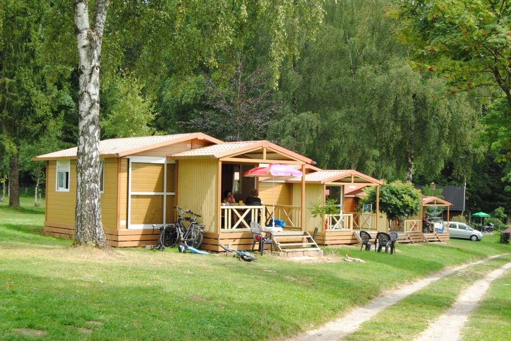 camping auf kengert larochette 02