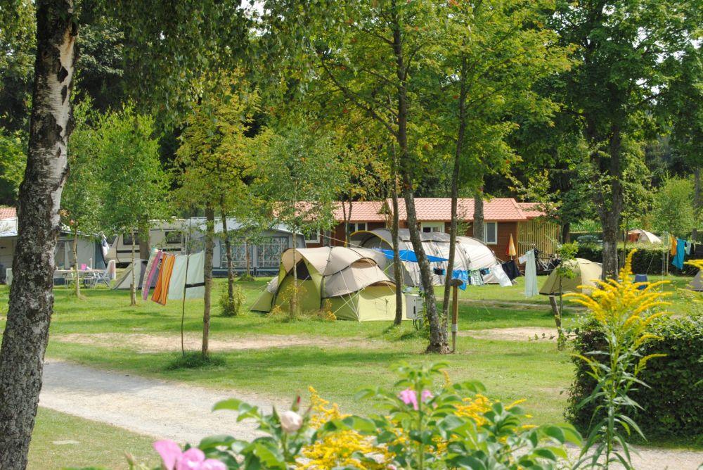 camping auf kengert larochette 03