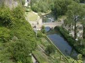 circular walk mansfeld luxembourg