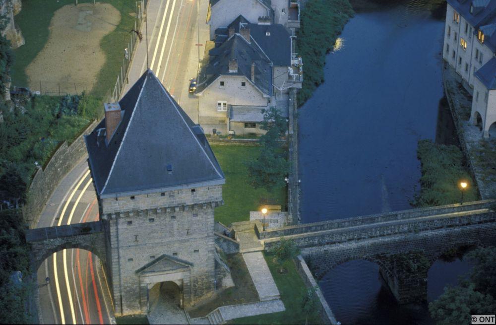 circuit pedestre vauban luxembourg 02