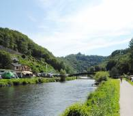 camping du moulin bourscheid moulin