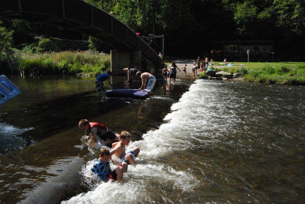 camping du moulin bourscheid moulin 04