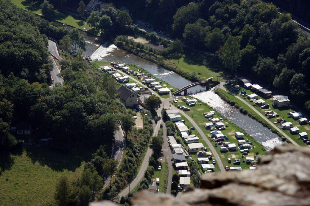 camping du moulin bourscheid moulin 06