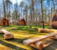 camping martbusch berdorf 01